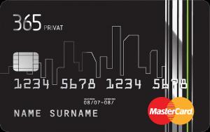 365direkte-Kredittkort-Bensinkort