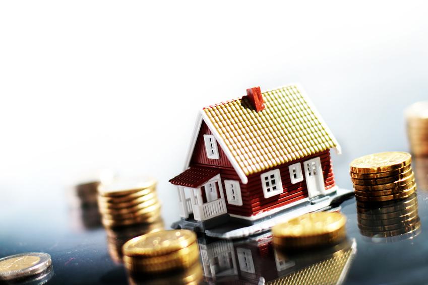 Forbrukslån - lån uten sikkerhet