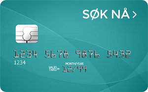 Aros Finans kredittkort