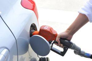 Beste bensinkort - beste dieselkort